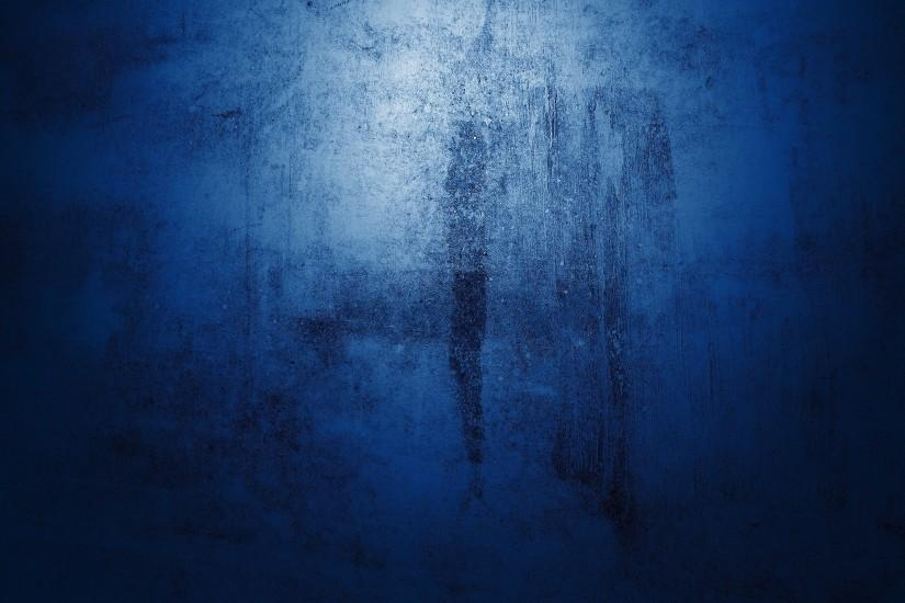 gorgerous blue grunge background 2560x1600 images