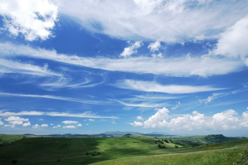 wallpaper.wiki-Cloudy-Sky-Wallpaper-for-PC-PIC-