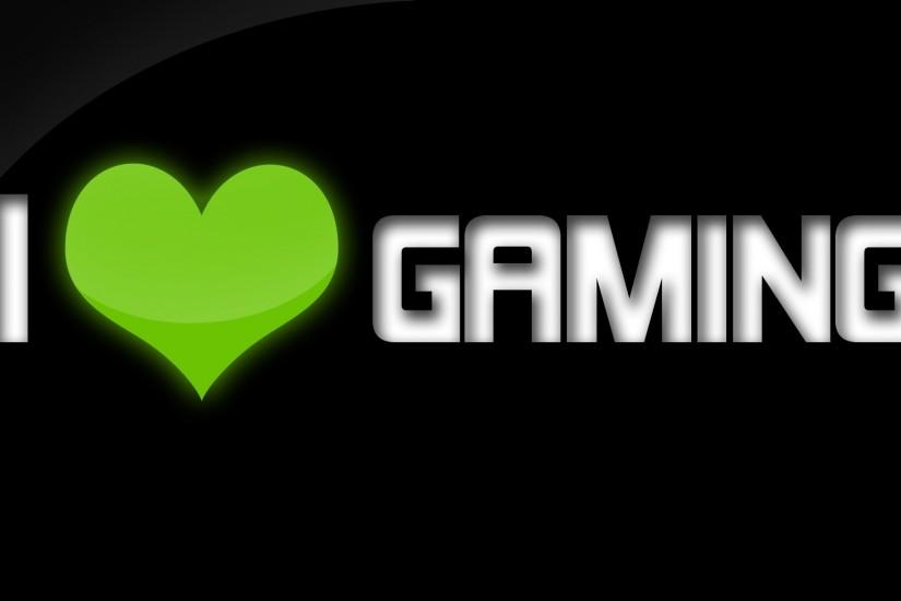 free download gaming background 1920x1080