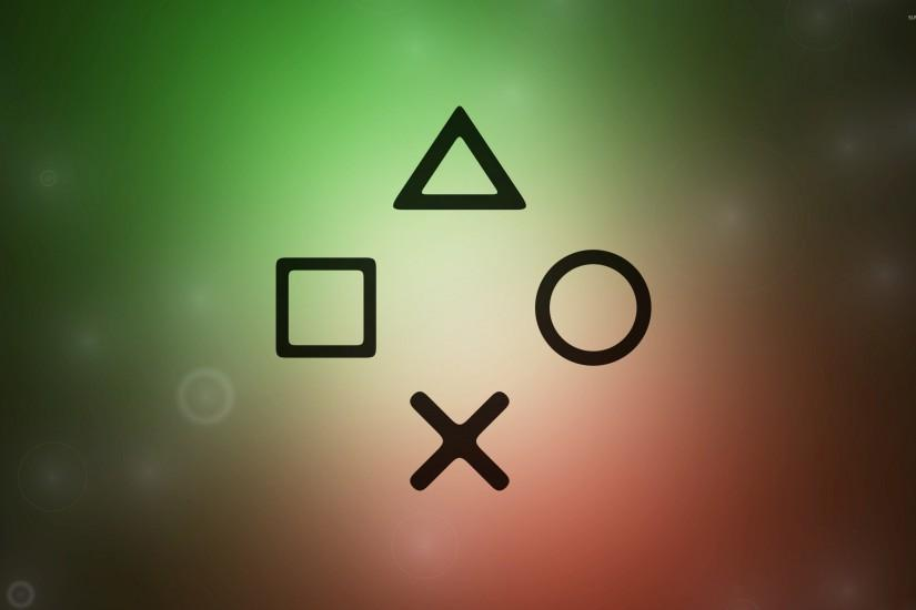 free download playstation wallpaper 2560x1600
