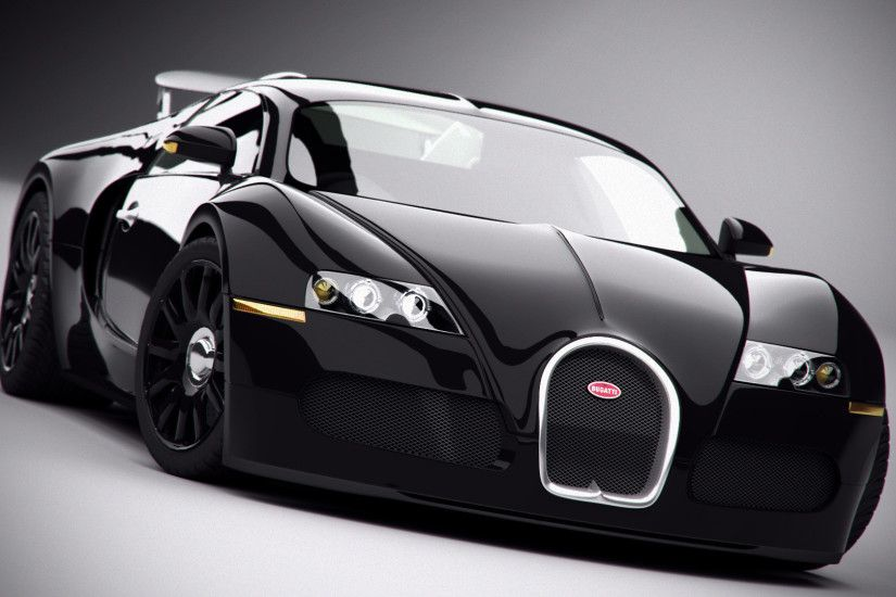 Awesome Bugatti Car HD Wallpaper Pack - Tech Bug - Best HD Wallpapers .