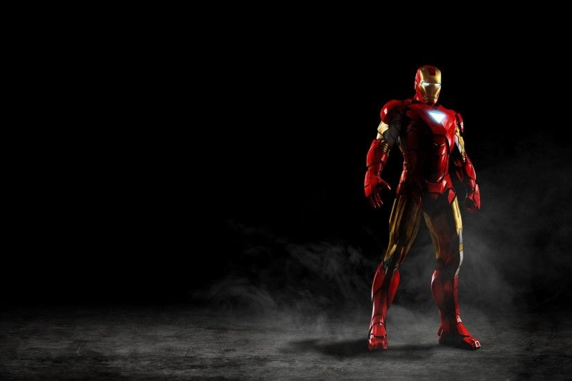 Best images of iron man.