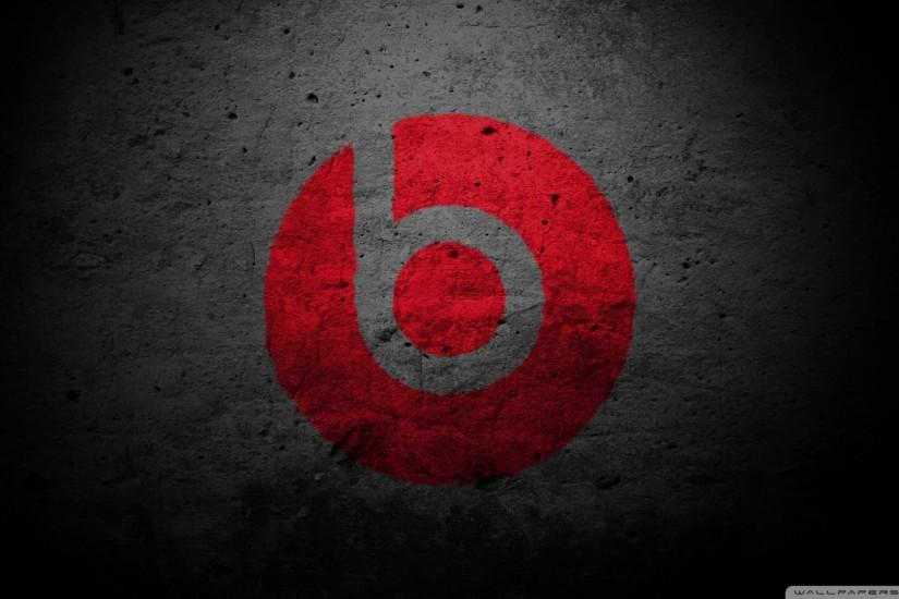 Beats By Dr Dre Wallpaper Hd 1920x1080
