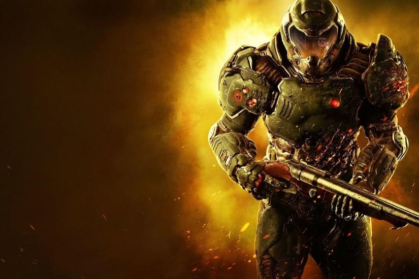 full size doom wallpaper 1920x1080 ipad