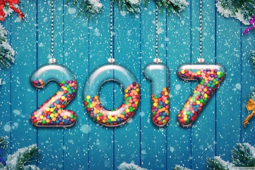 vertical new year background 2560x1440 images