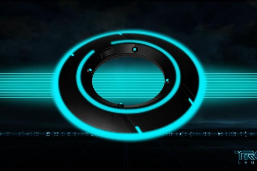 tron wallpaper 1920x1080 for ipad