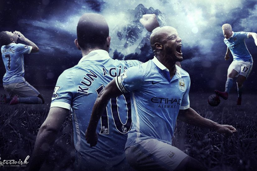 manchester-city-wallpapers-2016-9
