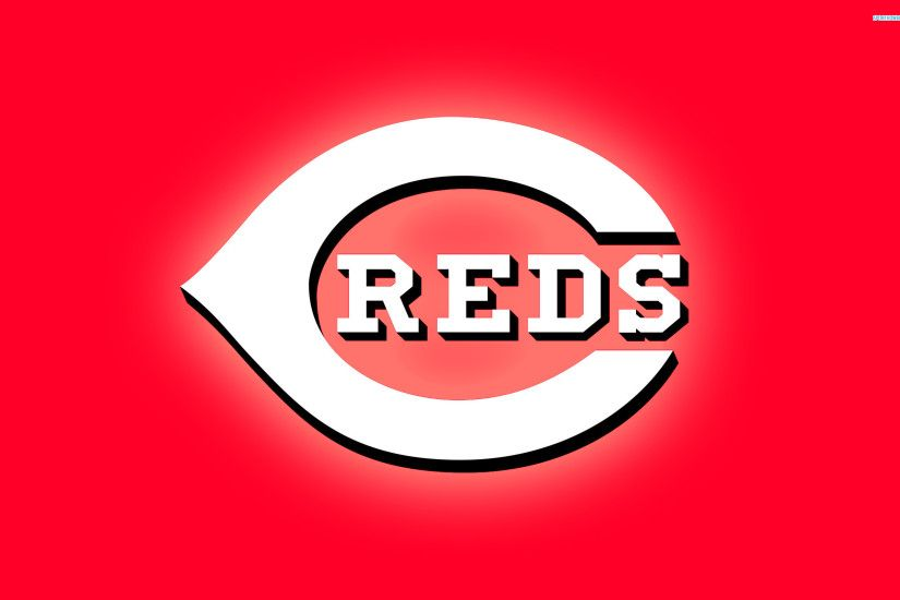CINCINNATI REDS mlb baseball (4) wallpaper