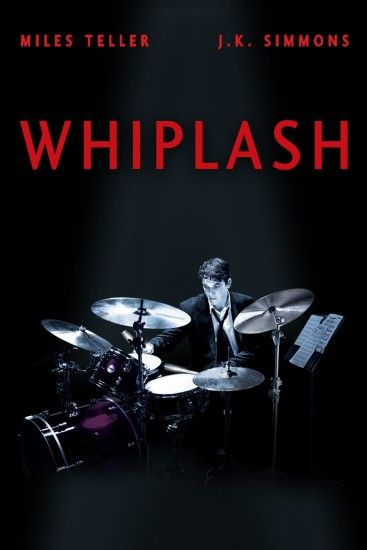 Nice Images Collection: Whiplash Desktop Wallpapers