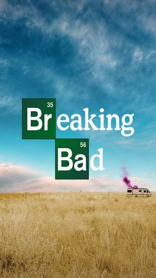 amazing breaking bad wallpaper 1080x1920