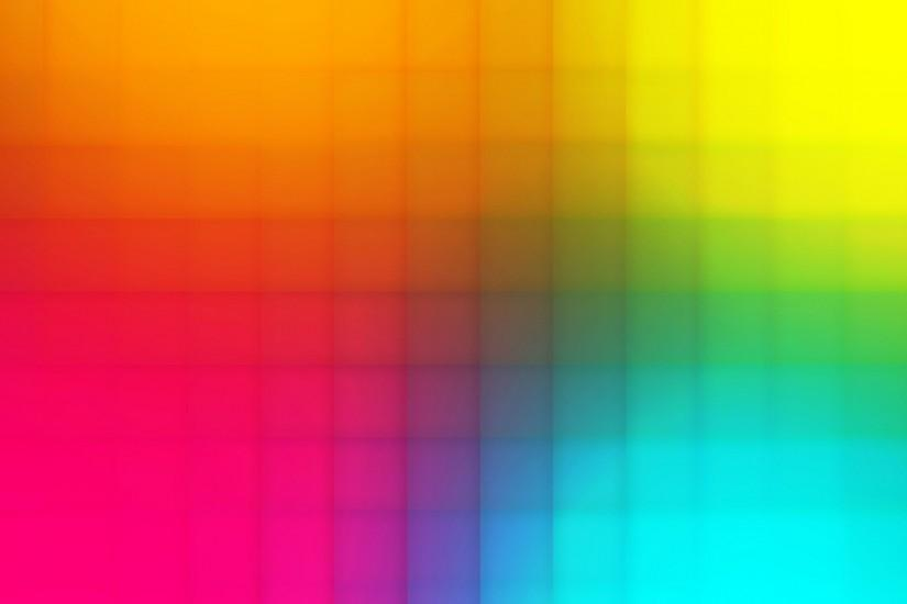 Images For > Multi Colored Backgrounds Hd