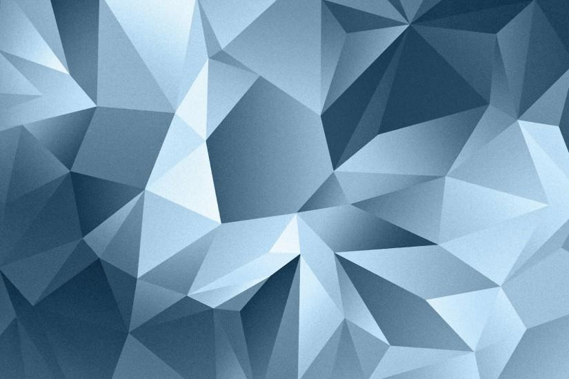 cool diamond background 1920x1080 for meizu