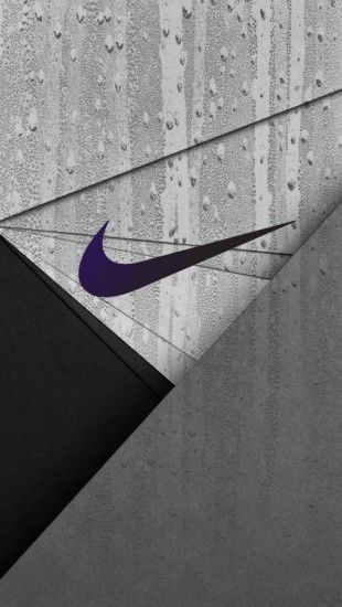 Explore Nike Wallpaper, Wallpaper Quotes, and more!