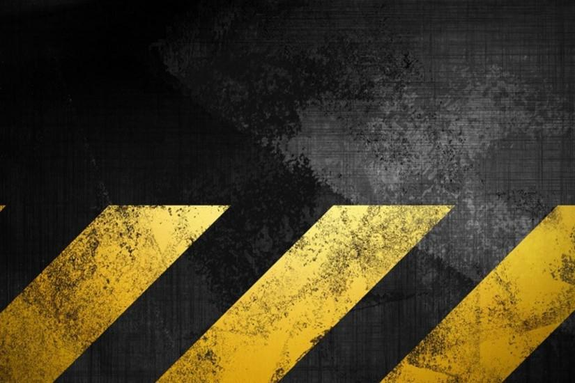 Black Yellow Ipad Background Wallpaper - MixHD wallpapers