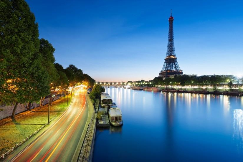 download free paris wallpaper 1920x1080