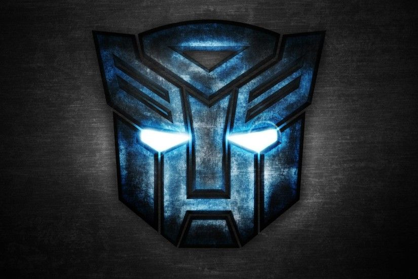 Transformers Wallpapers - Full HD wallpaper search - page 4