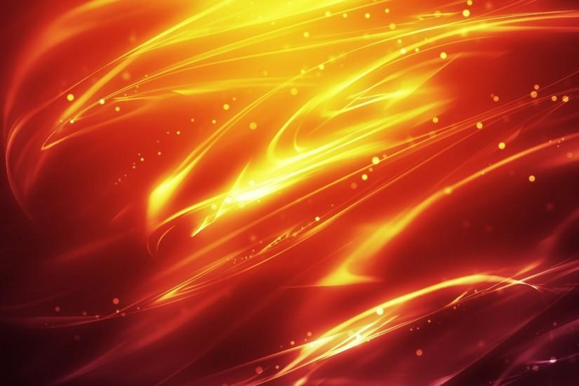 Preview wallpaper fire, background, dark, lines 2048x1152
