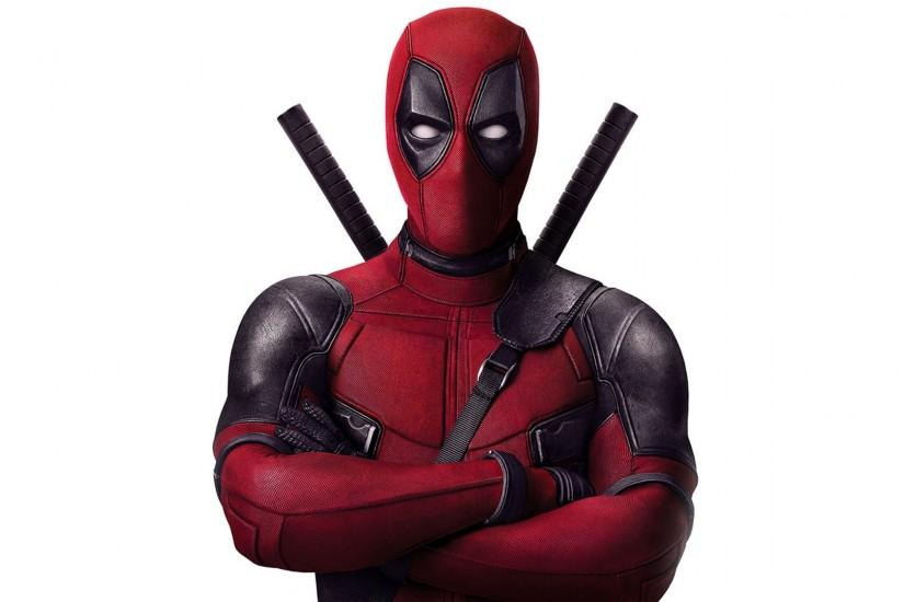 Deadpool Wallpapers Full HD All Wallpaper Desktop 1920x1080 px 183.26 KB  movie Logo Hd And Spiderman