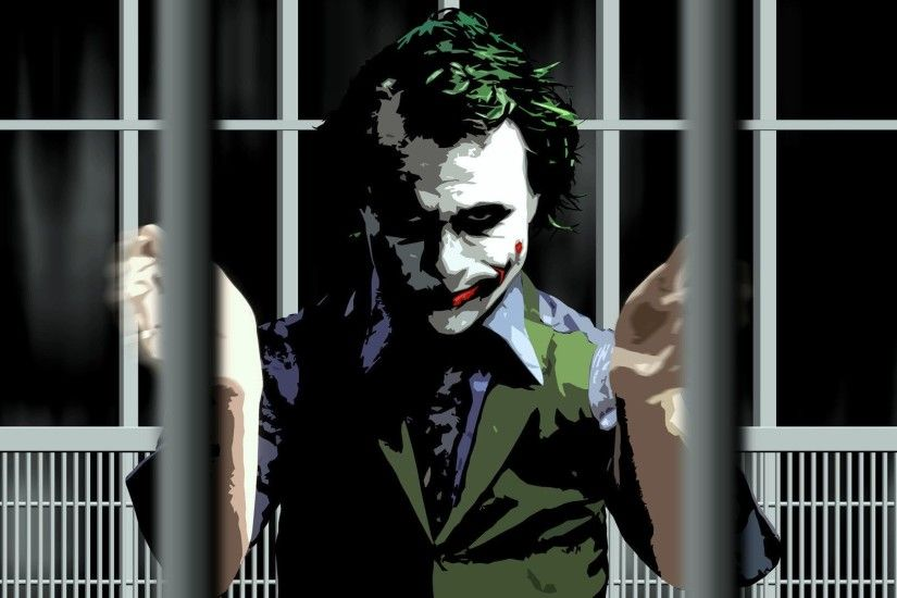 undefined The Joker Dark Knight Wallpapers (53 Wallpapers) | Adorable  Wallpapers