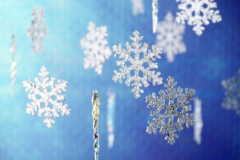 snowflakes-blue-wallpapers-wallpaper-christmas-wallpaperhd-sparkly-white- glitter-image.jpg