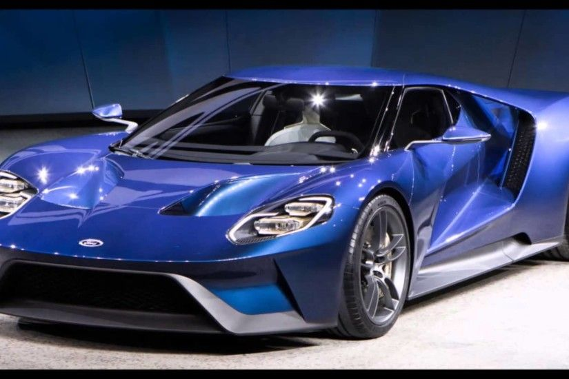 2018 Ford Focus RS and ST - http://www.carmodels2017.com/2015/12/08/2018-ford-focus-rs-and-st/  | New Car Models 2017 | Pinterest | Ford focus, ...