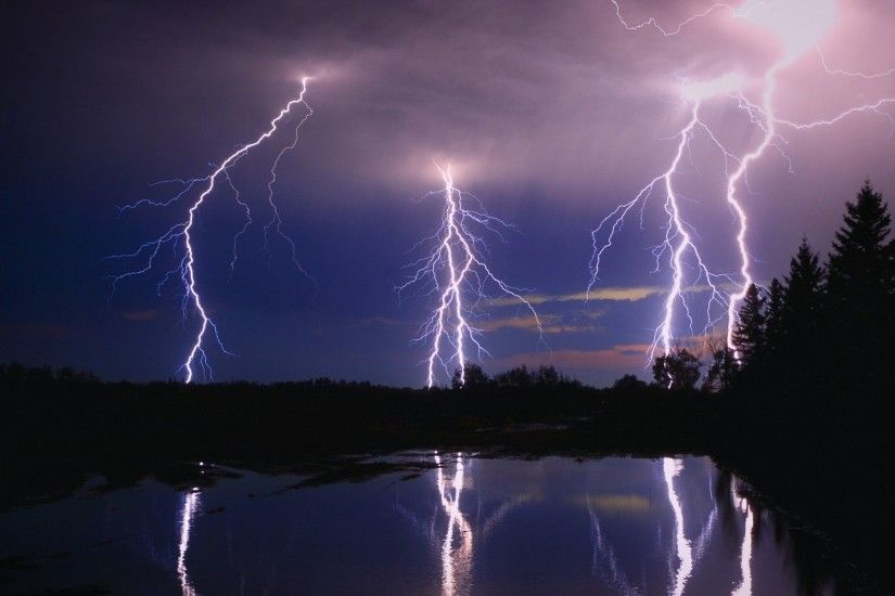 Lightning Backgrounds Wallpaper 1920×1080 Lightning Backgrounds (52  Wallpapers) | Adorable Wallpapers