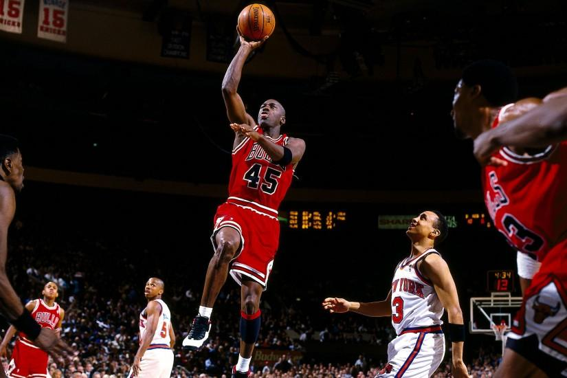widescreen michael jordan wallpaper 2048x1280 for android 50