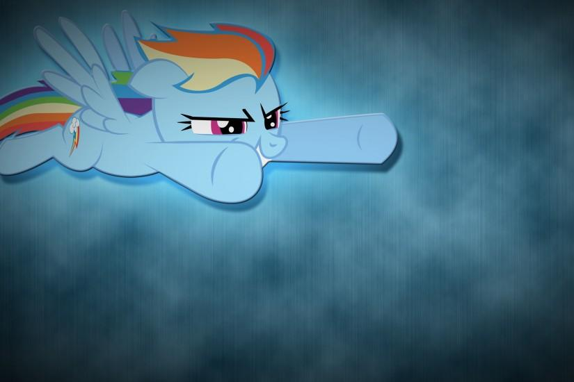 rainbow dash wallpaper 1920x1080 for mobile