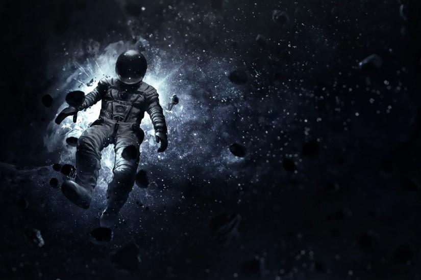 astronaut wallpaper 1920x1080 ipad pro