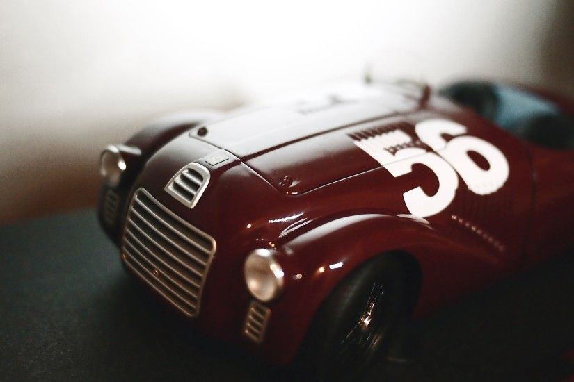 toy car background 39192