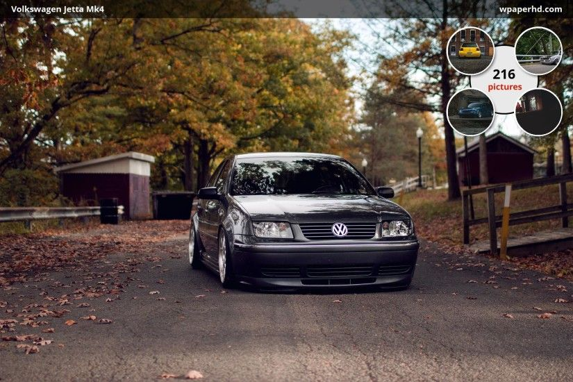 You are on page with Volkswagen Jetta Mk4 wallpaper, where you can download  this picture in Original size and ...