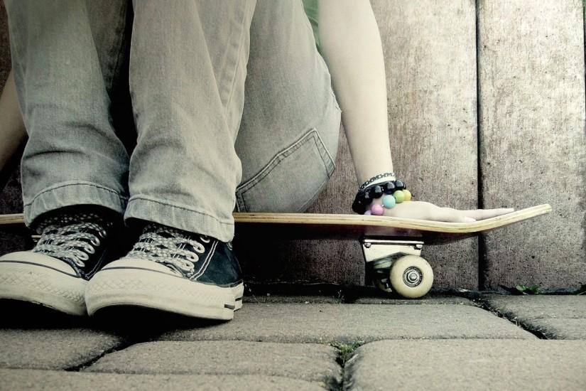 Skateboard Wallpaper Desktop #8373 Wallpaper | Wallshed.
