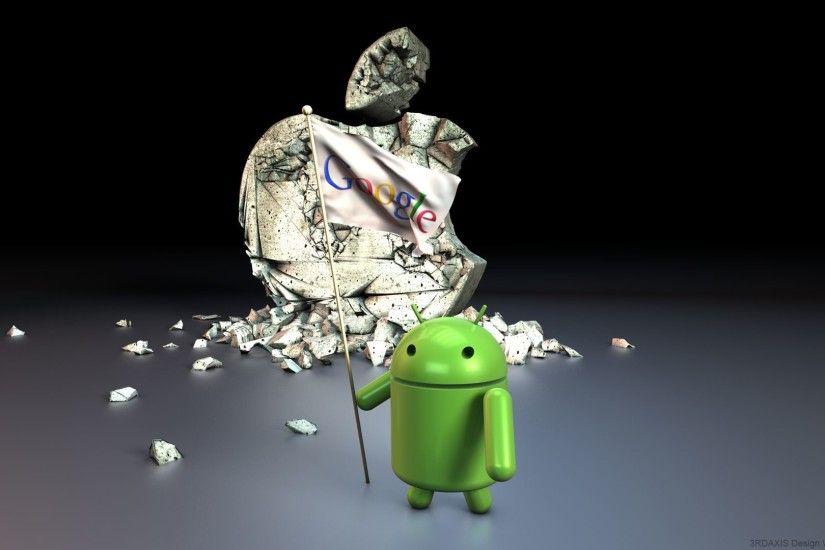 Unduh 410+ Wallpaper 3d Keren Android HD Paling Keren