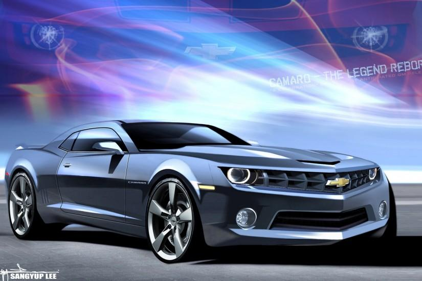 Ewallpapershub provide the latest image gallery of Chevrolet Cars Wallpapers.  You can download latest wallpapers