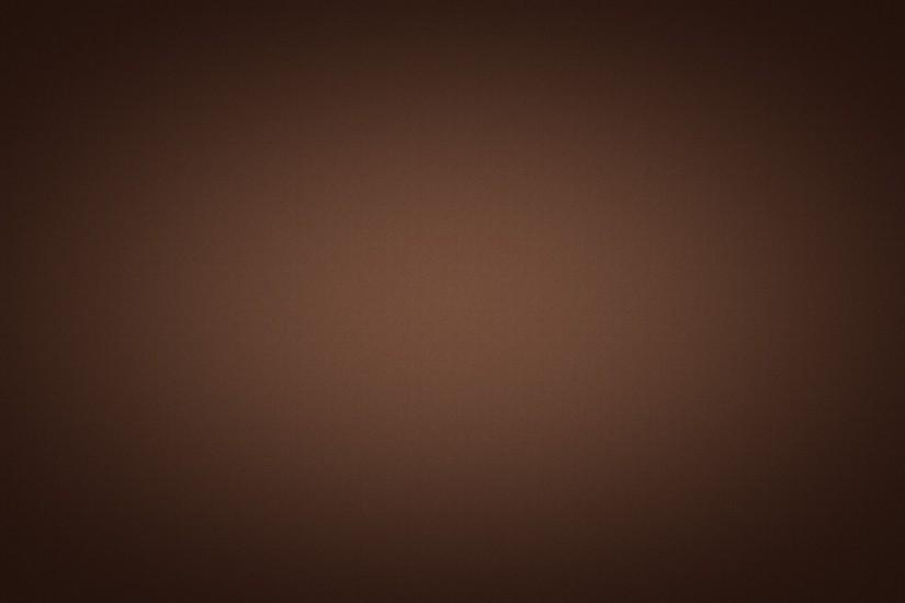 Color Brown Background Photo wallpapers HD free - 185975