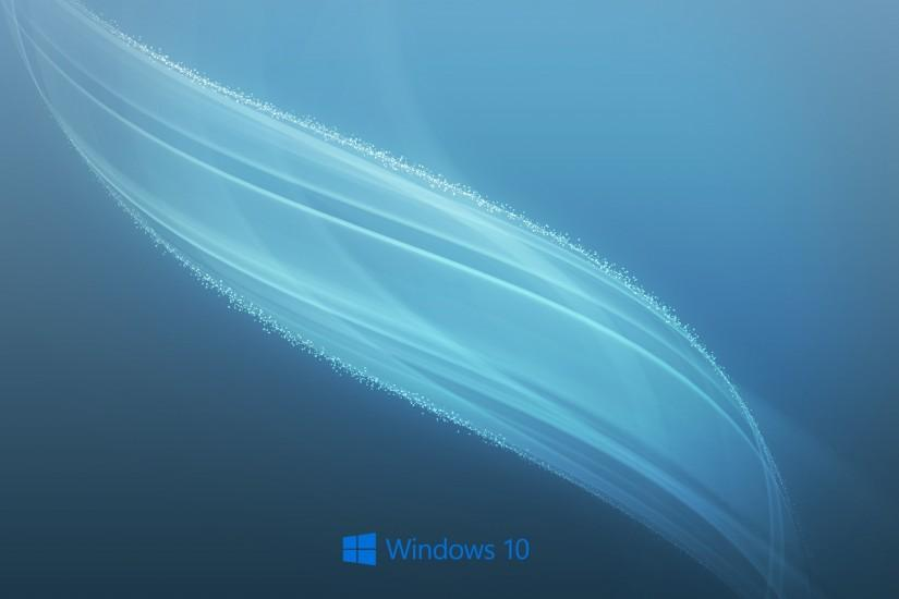 large windows 10 backgrounds 2560x1600 for ipad 2