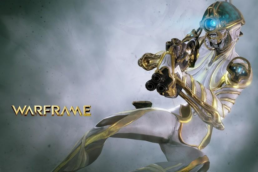 widescreen warframe wallpaper 1920x1200 windows 10