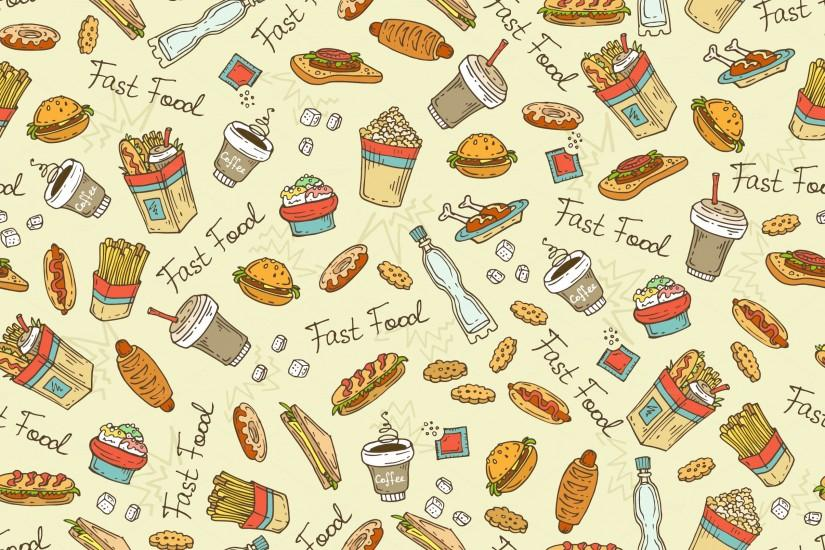food background 2417x1608 samsung