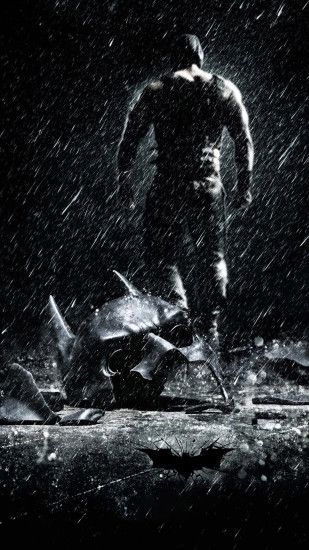 ... bane the dark knight rises mobile wallpaper 12804 ...
