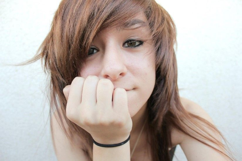 ... women christina grimmie walldevil ...