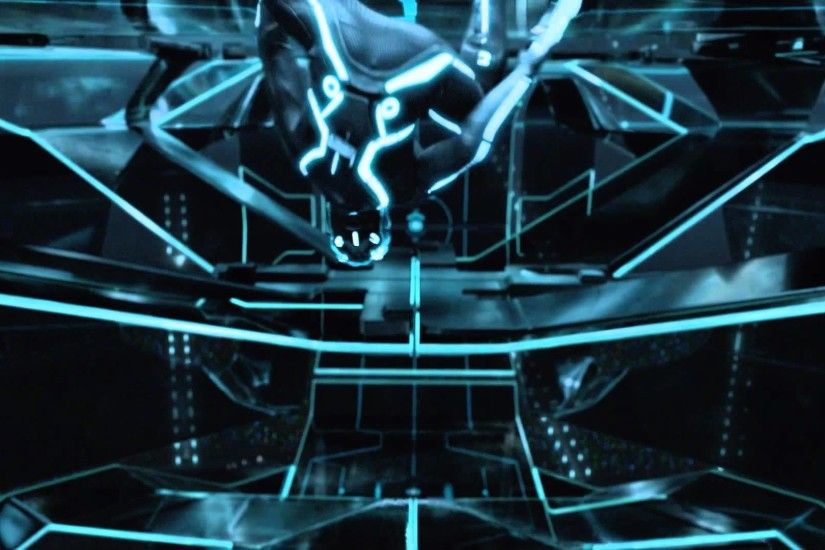 ... 235 TRON: Legacy HD Wallpapers | Backgrounds - Wallpaper Abyss ...
