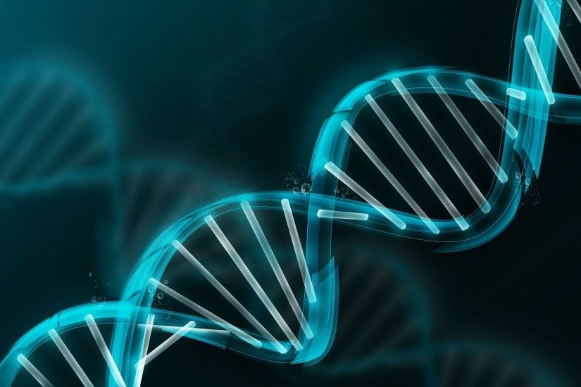 Scientific DNA Wallpapers 2015 - Wallpaper Cave