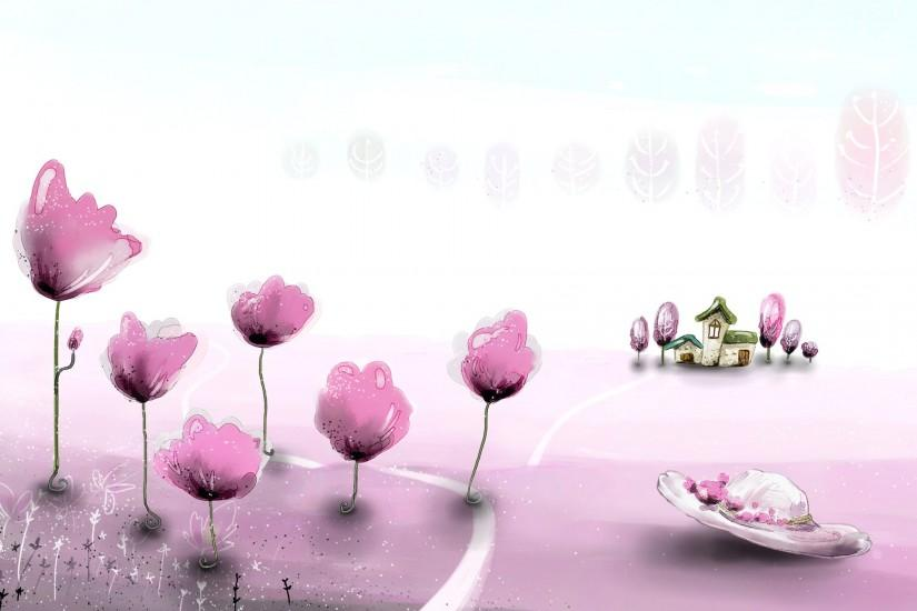 download free cute backgrounds 1920x1200