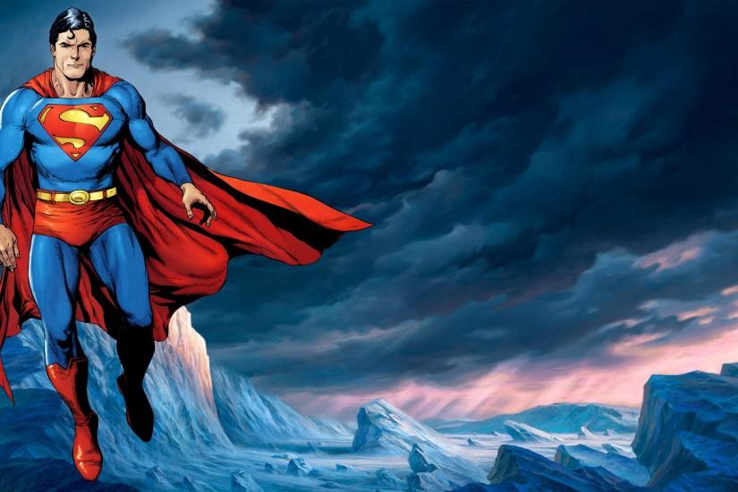 superman wallpaper 1920x1080 for iphone 6