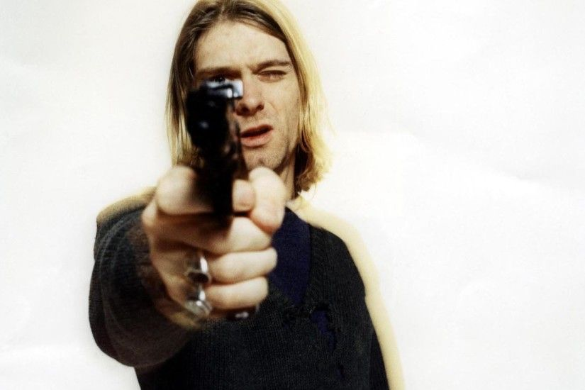 Full HD p Kurt cobain Wallpapers HD Desktop Backgrounds | HD Wallpapers |  Pinterest | Kurt cobain, Wallpaper and Desktop backgrounds