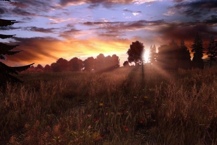 Image - DayZ-Background-12.jpg | DayZ Standalone Wiki | FANDOM powered by  Wikia