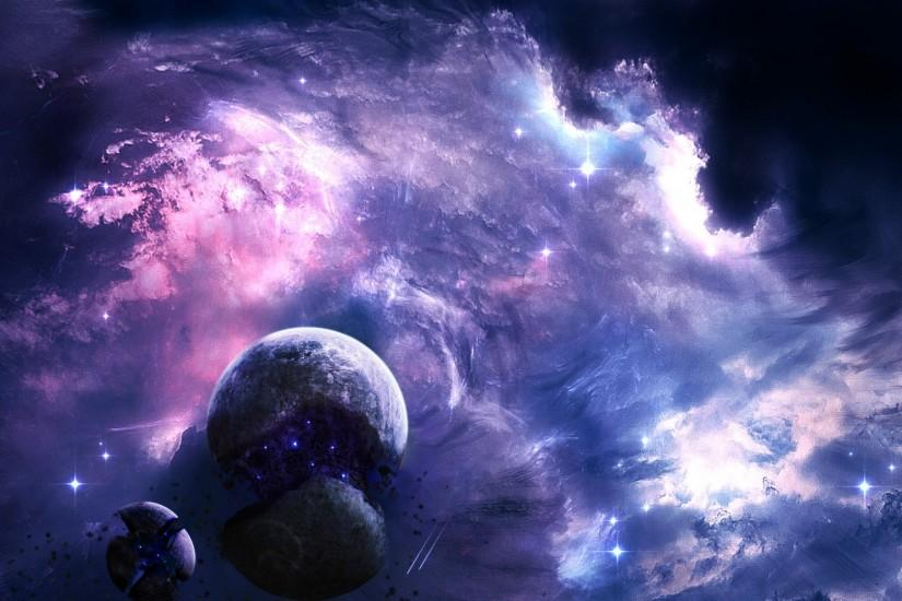 Background Images HD Space Wallpaper