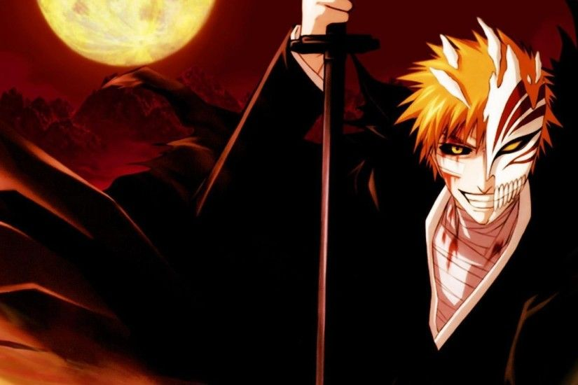 Bleach-For-Desktop-Bleach-Backgrounds-and-Images-wallpaper-wp4003515