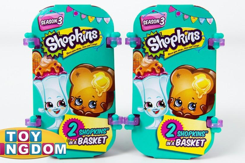 shopkins wallpaper 1920x1080 720p