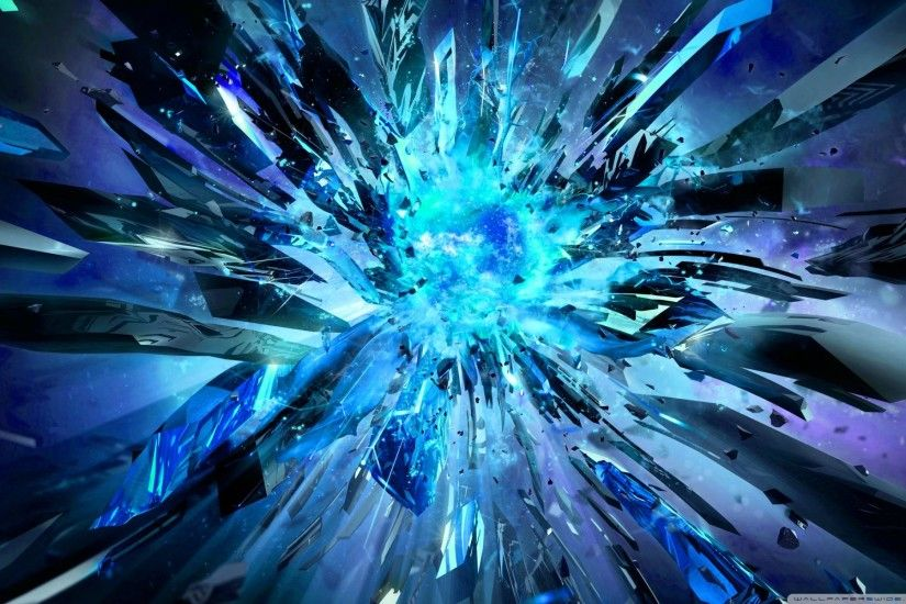 abstract desktop background Abstract Desktop Wallpaper